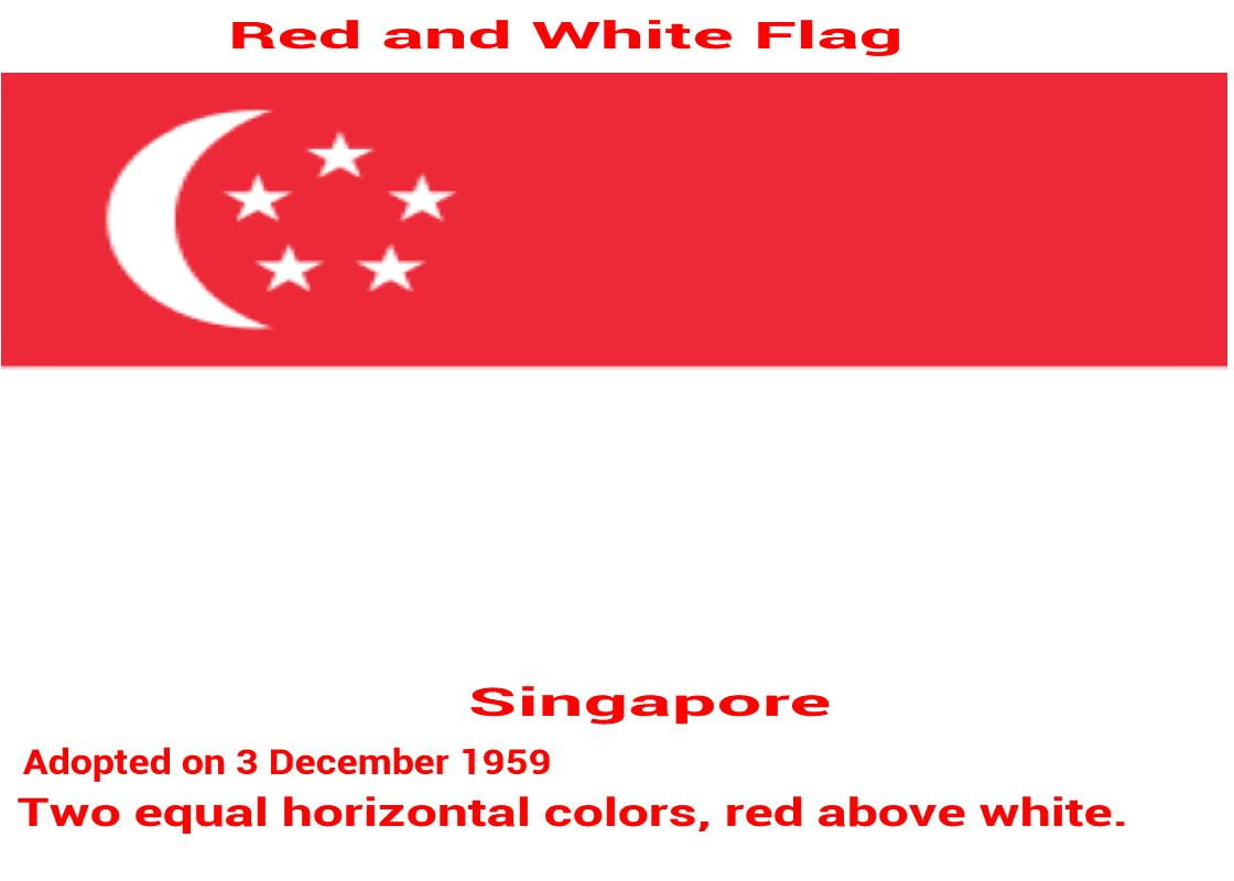singapore-red-white-crescent-moon-flag