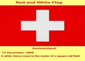 switzerland-red-white-swiss-cross-flag