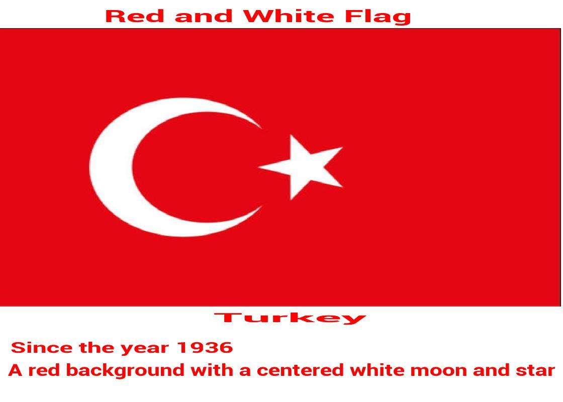 turkey-red-white-crescent-star-flag