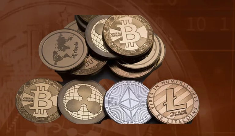 What benefits make bitcoin the best crypto to invest in?