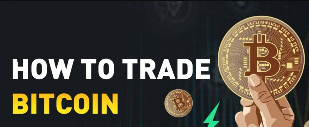 how-to-trade-bitcoin-what-you-need-to-know