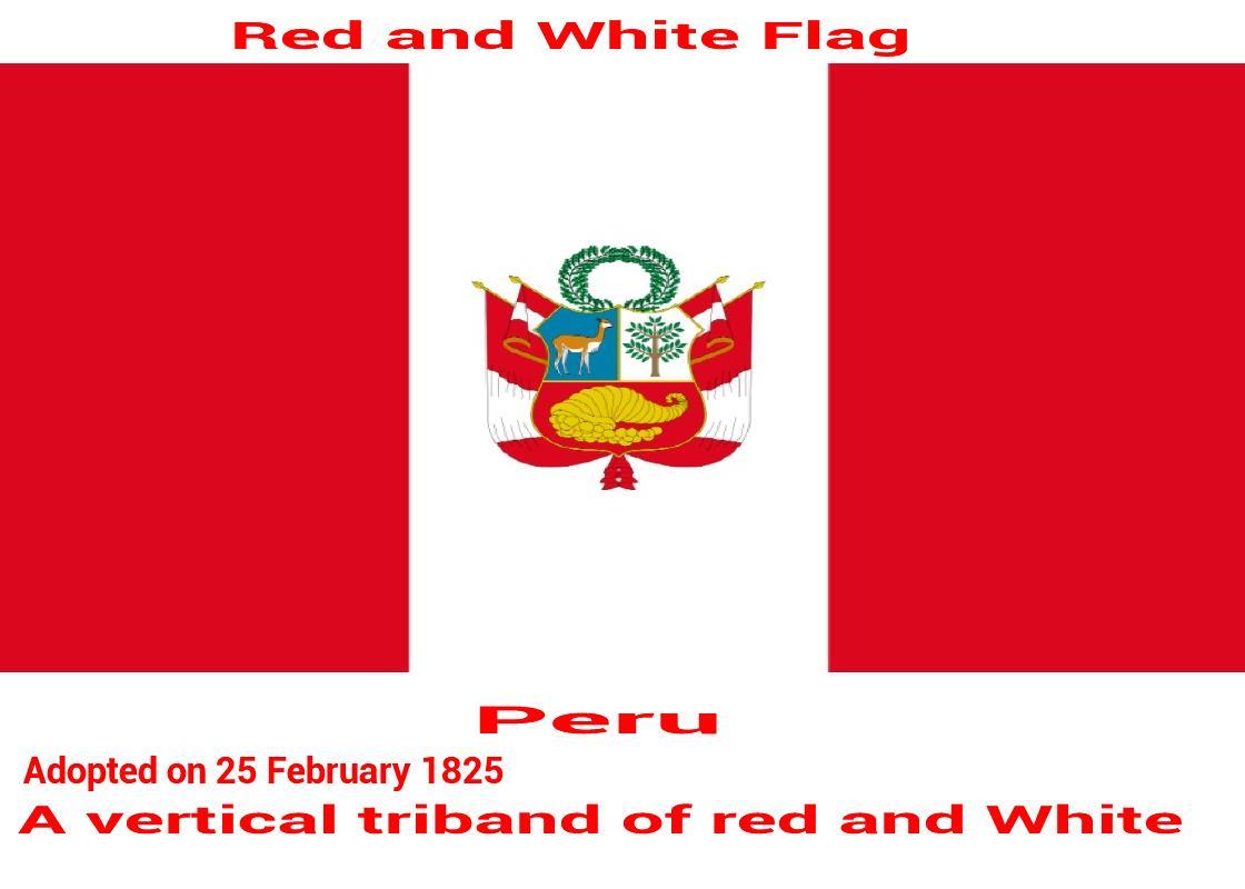 perú-rojo-blanco-bandera-nacional