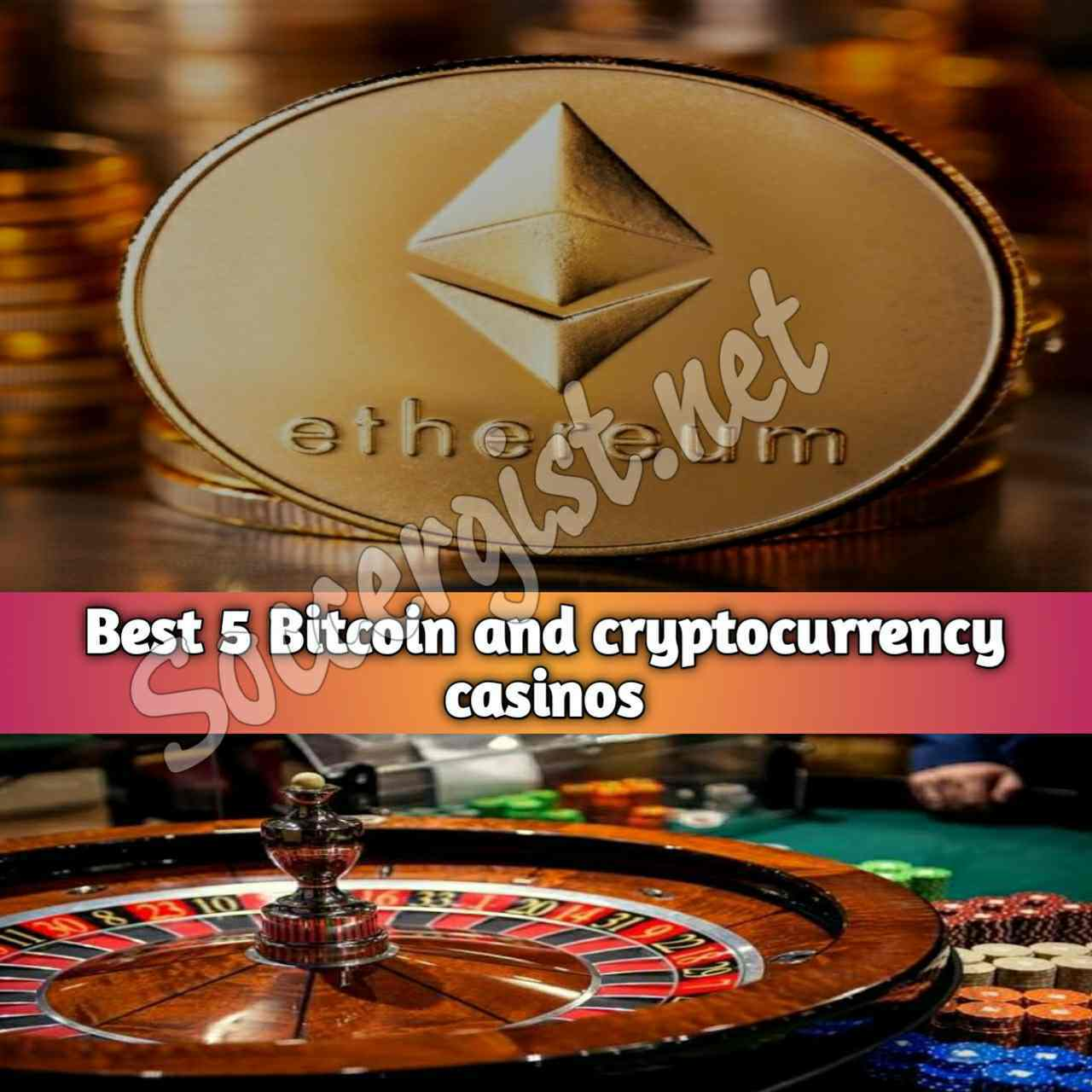 best-bitcoin-crypto-casino-website