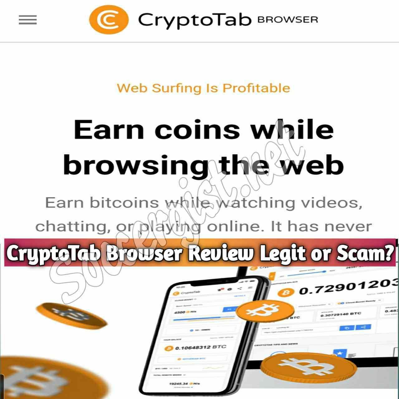 cryptotab-browser-review-legit-or-scam
