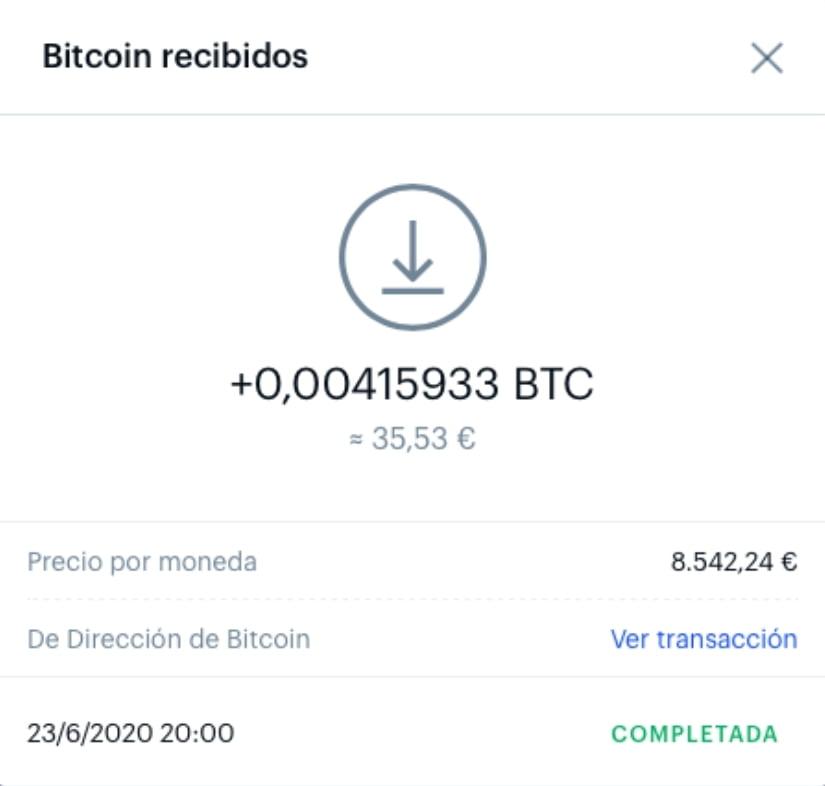 cryptotab-earning-proof-screenshot
